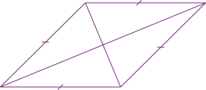 Rhombus.png