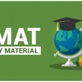 GMAT Study Material