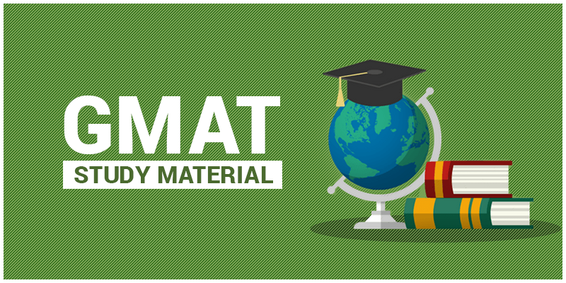 GMAT Study Guide: Free & Comprehensive
