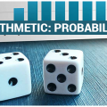 Arithmetic: Probability