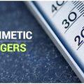 Arithmetic: Integers