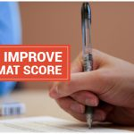 Tips To Improve Your GMAT score