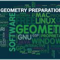 GMAT Geometry Preparation Tips