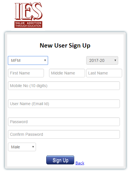 user-sign-up