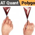 GMAT Quant: Geometry – Polygons