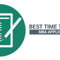 MBA Application Rounds: What's the Best Time to Apply
