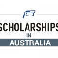 MBA Scholarships in Australia