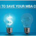 Tips to Save Your MBA Cost