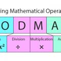 GMAT-Math-–-Order-of-Operations PEDMAS, BODMAS Rules