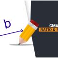 GMAT Quant: Ratio & Proportion