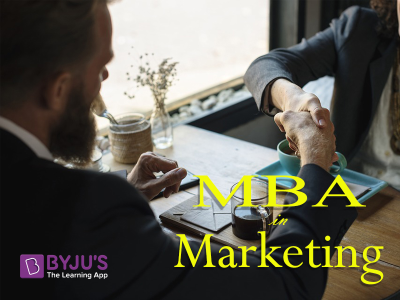 https://byjus.com/free-gmat-prep/mba-in-marketing/