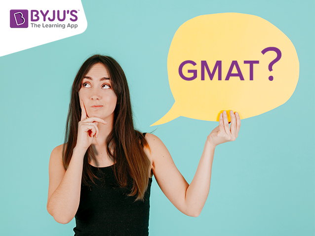 Benefits of GMAT: Reasons to Take the GMAT Exam