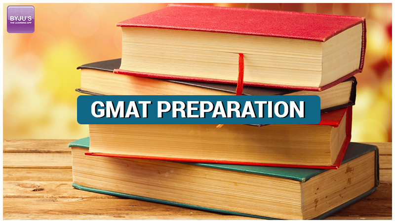 How to Prepare for GMAT