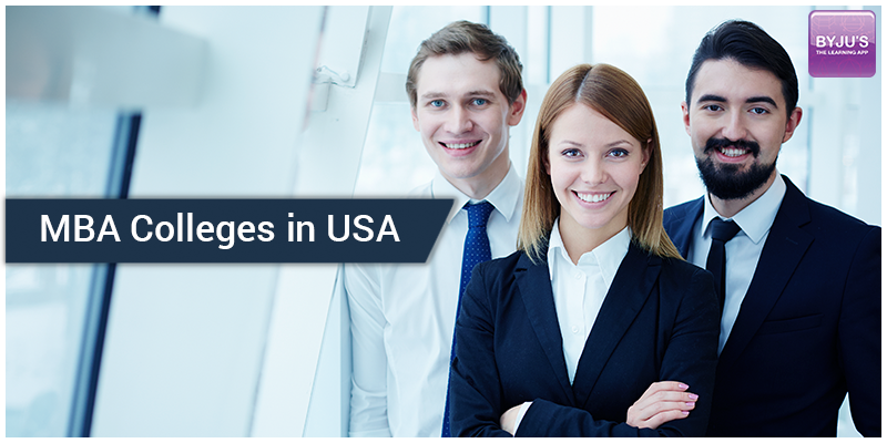 mba-colleges-in-usa