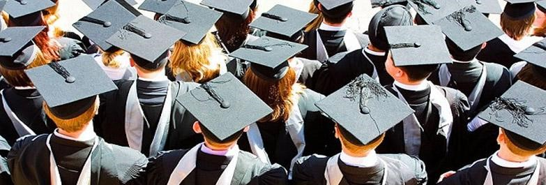 U.S. Scholarships