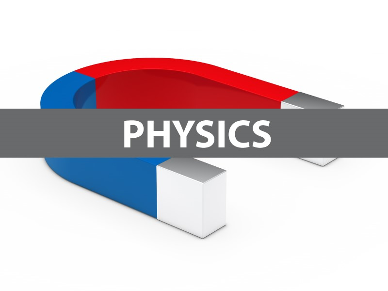 GRE Physics Syllabus