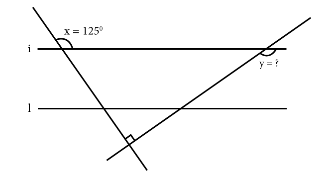 Coordinate Geometry Example