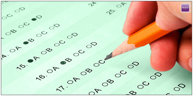 computer based iq testing Enjoy a free online kindergarten skills assessment for your child and get flash-based questions to test your child's knowledge intelligence tests for.