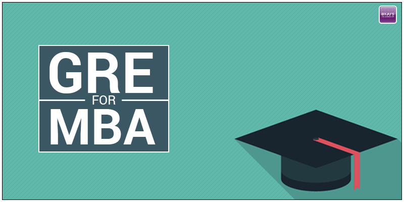 GRE-for-MBA