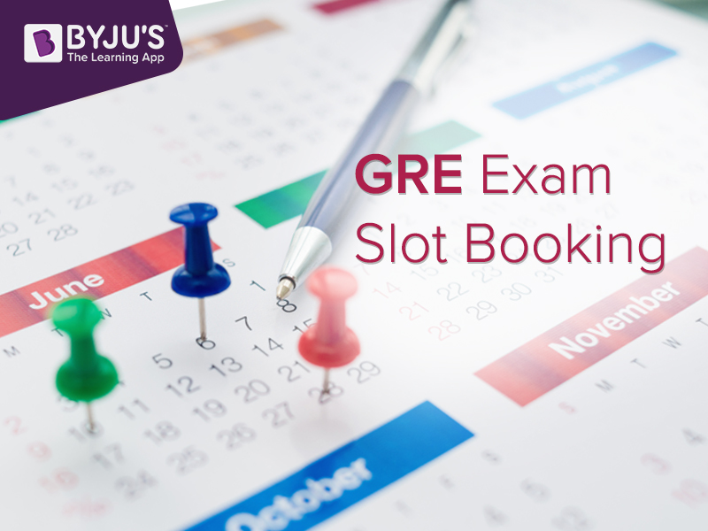 Slots booking for gre vit online slot booking 2017