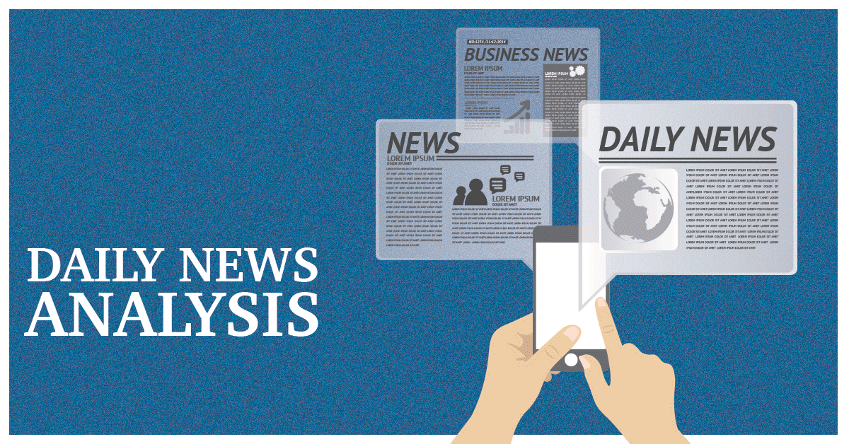 newspaper analysis Analysis in research papers  to analyze means to break a topic or concept down into its parts in order to inspect and understand it, and to restructure those parts in a way that makes sense to you.