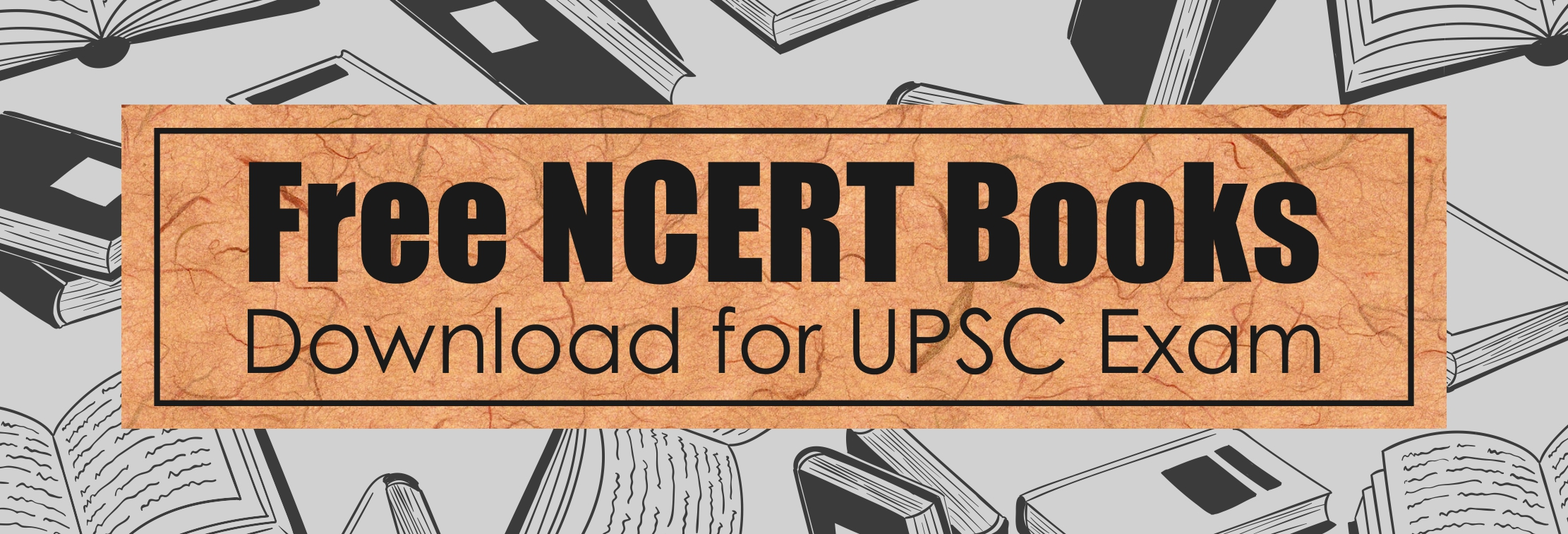 Ncert books free downloads pdf for upsccbse exam free ncert books pdf download upsc exam ccuart Choice Image