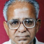 S.R. Sankaran - IAS Officer