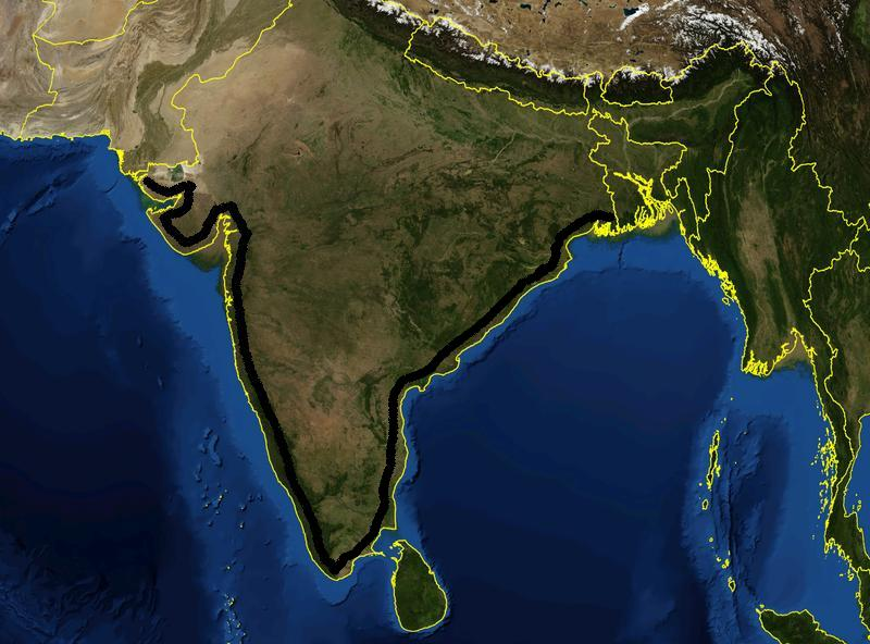 Coastal_India_Satellite
