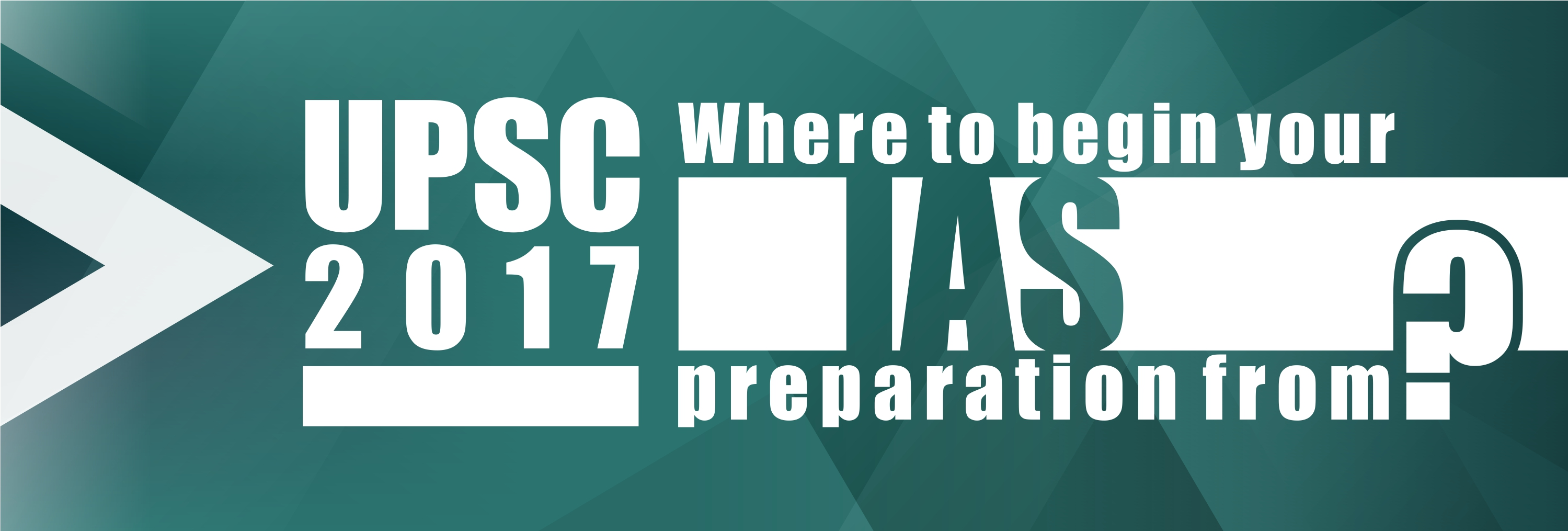 """preparation for ias One of the most repetitive query which any upsc preparation community  witnesses is definitely this one – """"how to prepare for ias."""
