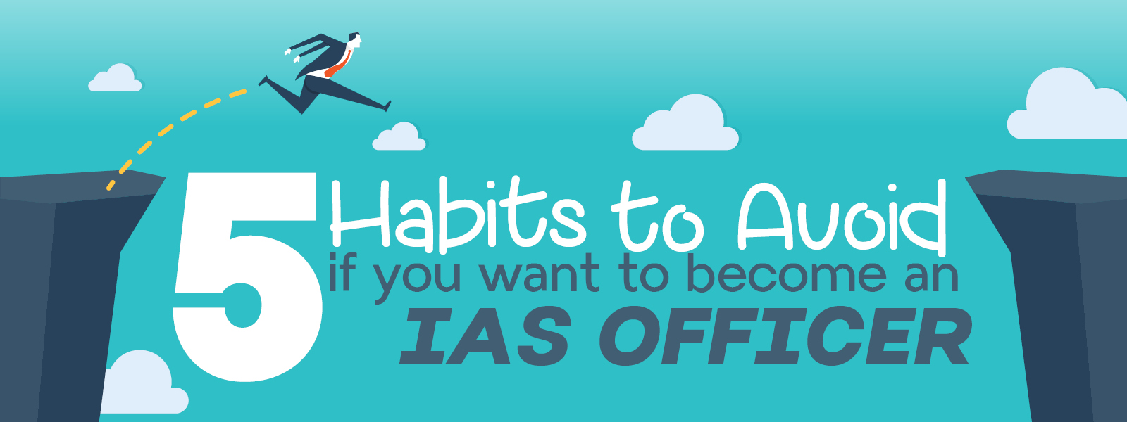 5 habits to avoid (1)