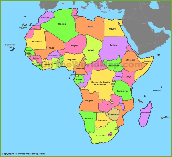 politicalmap