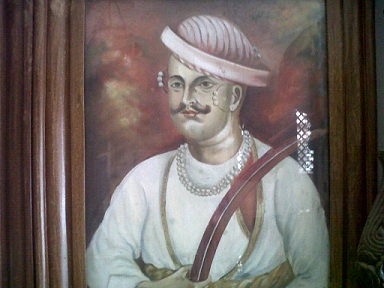 ncert notes india�s struggle for independence nana saheb