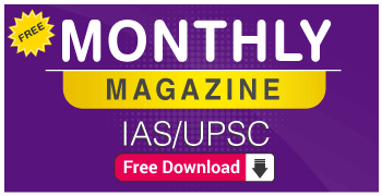 BYJU'S Monthly Magazines