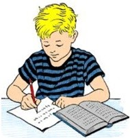 ICSE Class 12 Mathematics Scheme