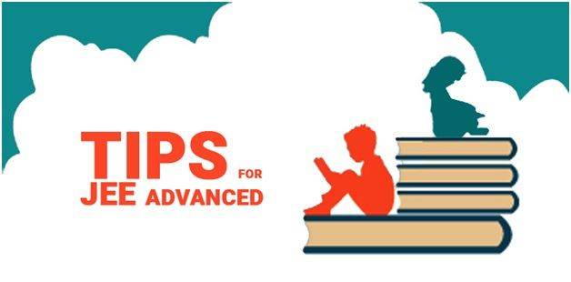 Tips For JEE Advanced