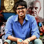 A Pledge of Allegiance to Art : The Nishant D'souza Way!