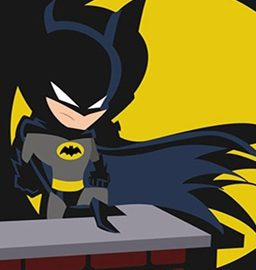 What If BATMAN Was Your Boss?
