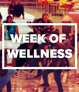 'Week of Wellness' at BYJU'S