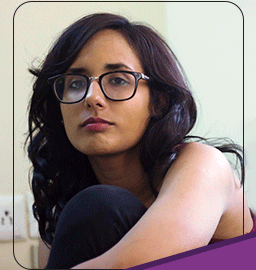 Meet Dipasha Mukherji : A Biology Enthusiast, Puppeteer and a Poetess
