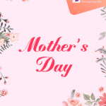 Celebrating the Magic in our lives – Mom | Mother's Day at BYJU'S
