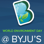 Creating a Better Future, Sustainability Begins at Your Workplace in BYJU'S