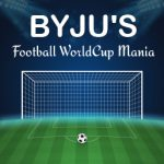 The Football WorldCup Mania