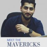 The Quintessential lifestyle of a BYJU'S Business Development Rockstar – Nomaan Ellahi
