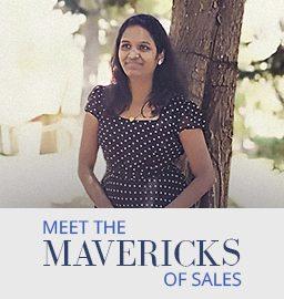 When Passion Meets Dreams – Sri Ranjani's Story