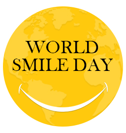 BYJUites shared their secret 'Smile' ingredients this World Smile Day!