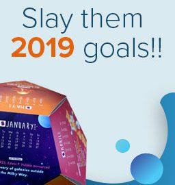 BYJU'S DIY Football Calendar : CREATE, LEARN, and PLAY the BYJU'S way