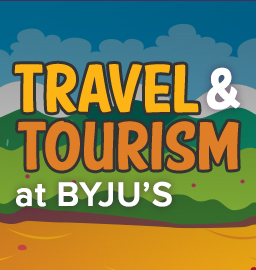 BYJUites reveal their travel plans at the 'BYJU'S Pin it' corner | Travel and Tourism Month at BYJU'S