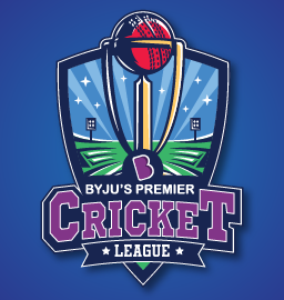 Cricket fever at BYJU'S: BYJU'S Premier Cricket League