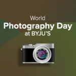 All about 'Images that Impact' : The BYJU'S Photo Exhibit