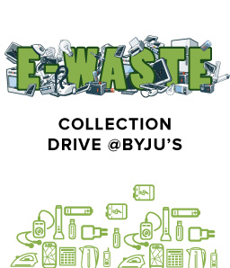 The Toxic Trash: Learn about all things E-waste